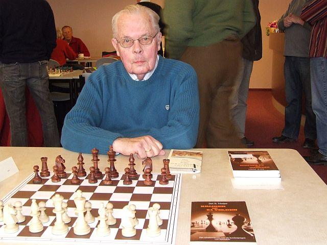 Jan Haijer