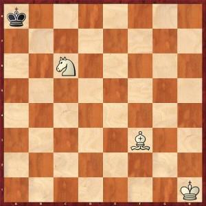 mat_in_een_half_1 (640x640)