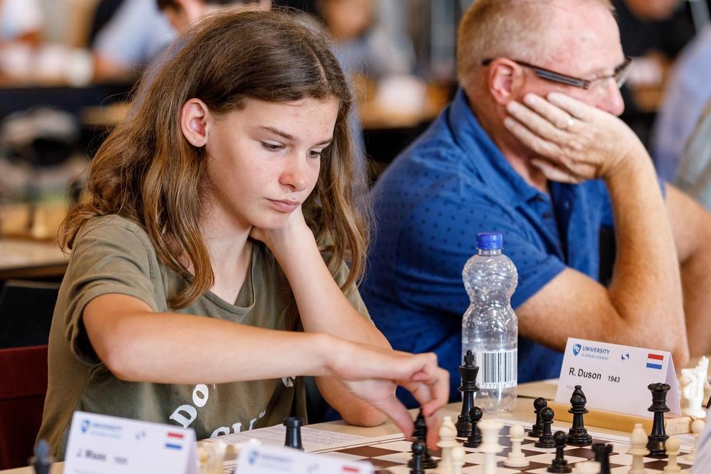 hz-schaaktoernooi-2017-ronde-9-0125-xl