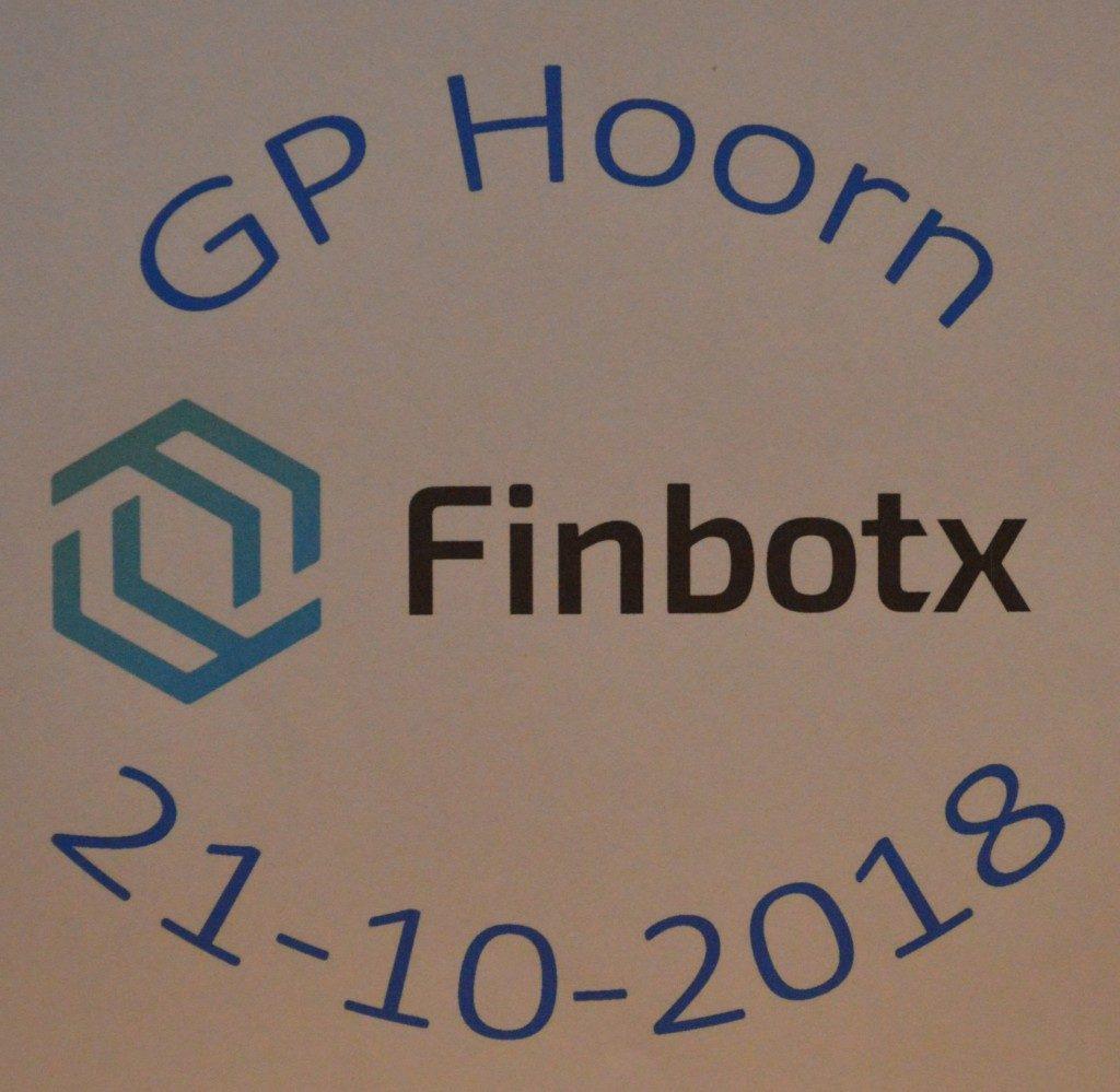 David Verweij Zorgt Voor Thuiszege Op Finbotx Gp Schaakvereniging